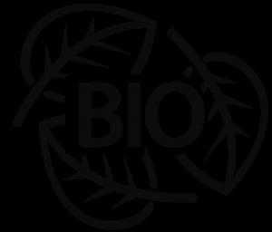 Biokuras