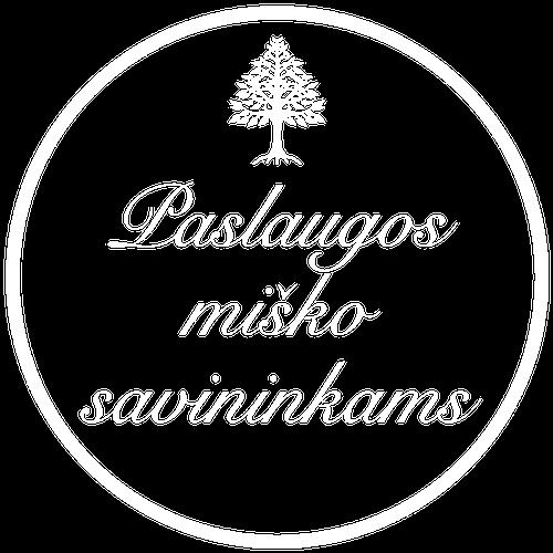 paslaugos_misko_savininkams_1