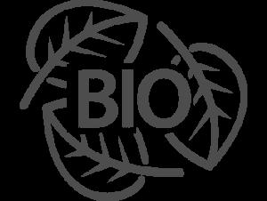 Parduodame biokurą